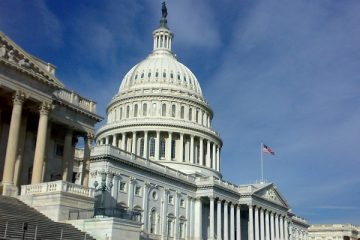 Congress Introduces Bi-Partisan Bill to Create Small Claims Copyright Board