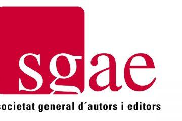 SGAE Fined $3.5 Million Over 'Abusive' Anti-Competitive Behavior