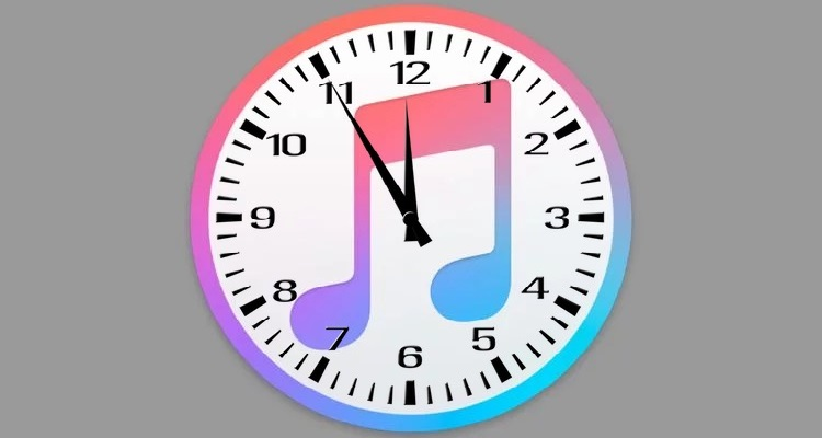 Apple Confirms That It Isn't Killing iTunes Music Downloads - Yet