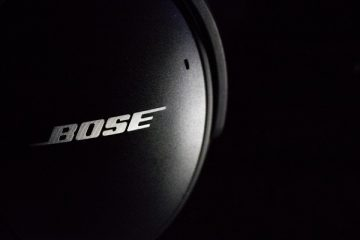 Bose Tells Federal Judge to Dismiss Wiretapping and Eavesropping Class-Action Lawsuit