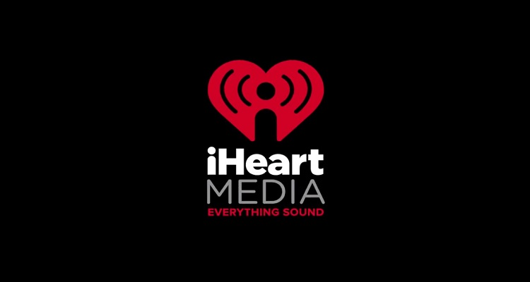 iHeartMedia Partners With WPP to Launch Project Listen, a New Audio Advertiser Initiative