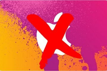 Apple Starts Removing iTunes Branding, Including Links, From Its Websites