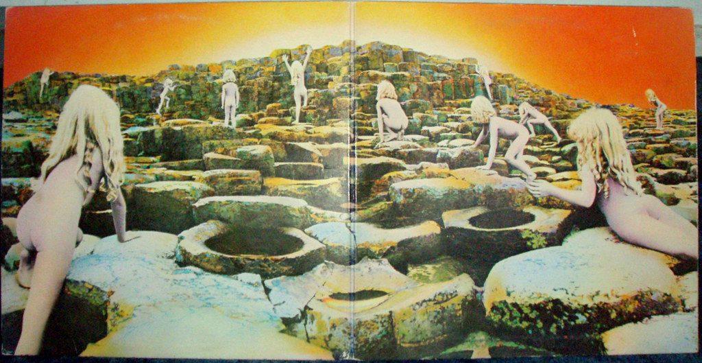 facebook bans led zeppelin 39 s houses of the holy album cover artwork. Black Bedroom Furniture Sets. Home Design Ideas