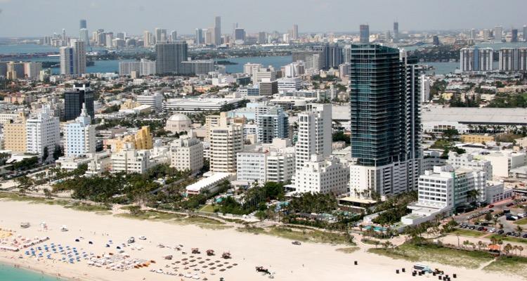 Chance The Rapper, Kygo, Daddy Yankee Headlining The Inaugural Miami Beach Pop Festival