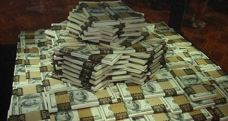Eldorado Purchases Struggling Caesars Entertainment for $17.3 Billion