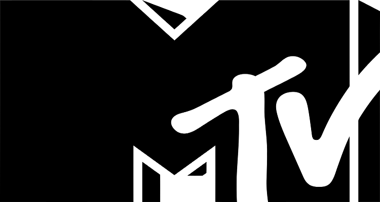 What Awards Show? 2019 MTV Movie & TV Awards Plummets 46%, Its Lowest Ratings in Four Years