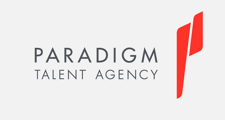 Paradigm Talent Agency's Chairman Walks Away From UTA's Acquisition Offer