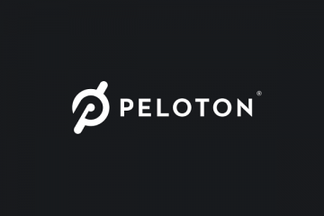 "NMPA Files Motion to Dismiss Peloton's ""Baseless Antitrust"" Counterclaim"