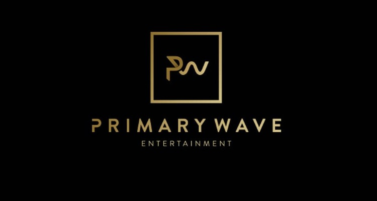 Primary Wave Acquires a Minority Position in Premier Music Group Agency