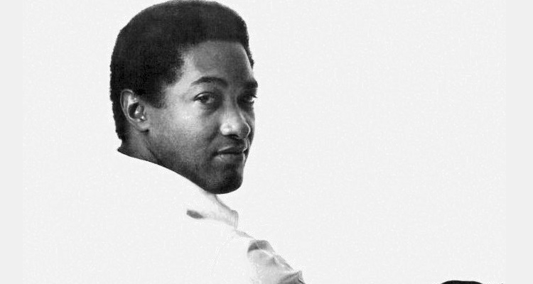 Shreveport, Louisiana Mayor Apologizes To Sam Cooke's Family For Racist Treatment