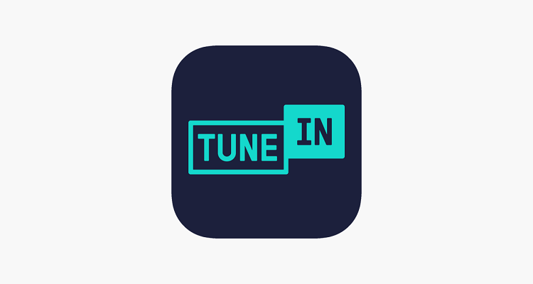 Copyright Royalty Board Will Audit TuneIn Over Two Statutory Licenses