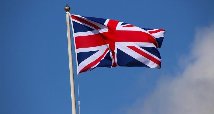 The British Music Industry Unites to Aid Stiffed PledgeMusic Artists