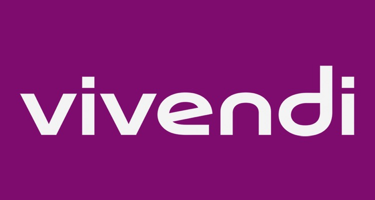 Vivendi Suspends Its Sale Of Universal Music Group — Possibly Due To The 2008 Fire Fallout