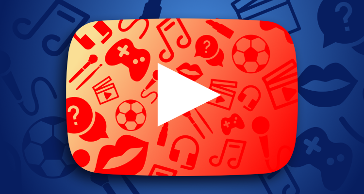 "Youtube Overhauls Its Copyright Claim Rules For ""very Short Clips"" Of Music — Rights Owners May Not Like The Changes"