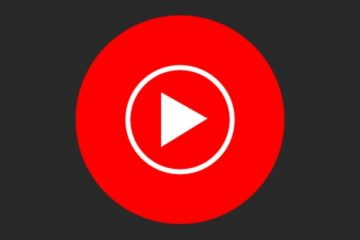 Still Lacking Key Features, YouTube Music Unveils Smart Downloads