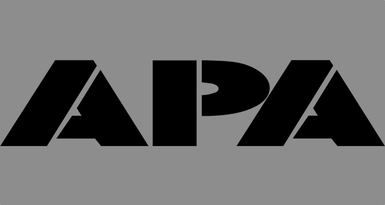 Apa Hits Back At Sexual Abuse Allegations, Calling Them 'a Shakedown'