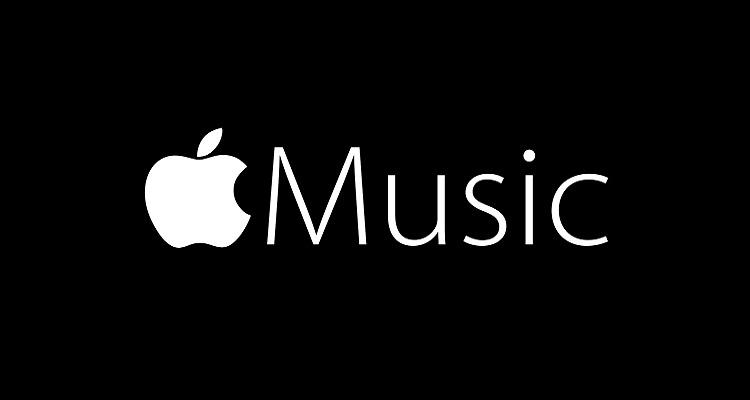 Apple Music dévoile son prochain programme et sa liste de performances mondiales en direct