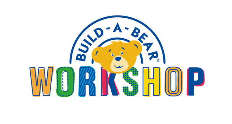 Warner Music Group Launches a New Kids Sub-Label With Build-a-Bear