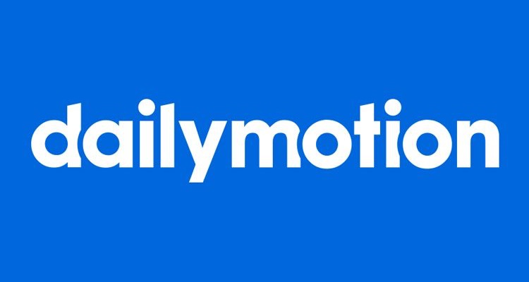 In A Major Eu Test, Dailymotion Fined €5.5 Million For Failing To Remove Infringing Content