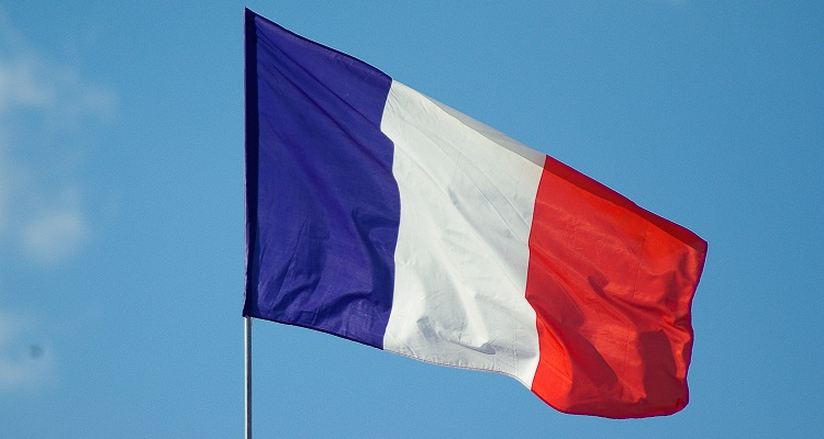 Streaming Now Makes Up Over 63% of France's Recorded Music Revenue