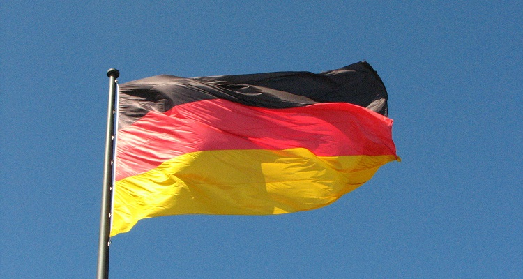 Music Streaming Now Accounts for 66% of Germany's Total Record Music Revenue
