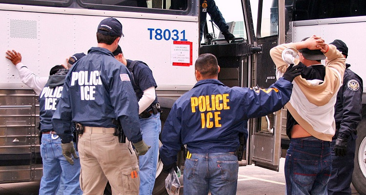 Immigration Raid Rumors Lead To Two Music Festival Cancellations In Idaho