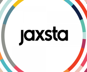 Jaxsta Signs Commercial Data Access Agreement With Merlin