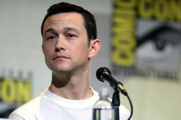 """Video Game Developers and Producers Publicly Slam Ubisoft's and Joseph Gordon-Levitt's """"Spec Work"""" on Watch Dogs Legion"""