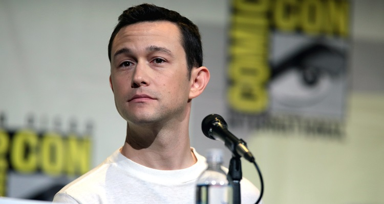 "Video Game Developers And Producers Publicly Slam Ubisoft's And Joseph Gordon-levitt's ""spec Work"" On Watch Dogs Legion"