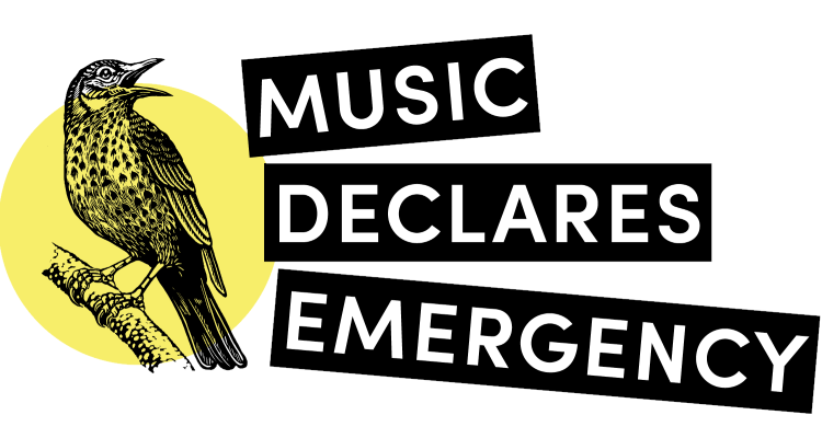 Radiohead, Imogen Heap, Nadine Shah And Hundreds Of Artists Lead A Uk Music Industry Coalition To Fight Climate Change