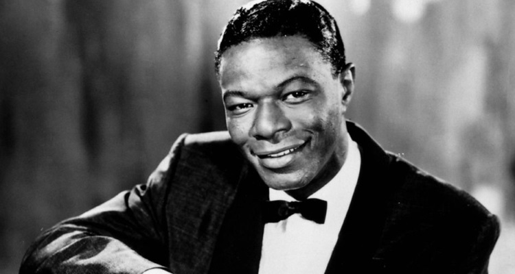 A Nat King Cole Anthology Of Nearly 200 Early Recordings Is Being Released