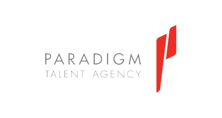 Paradigm Assumes Full Ownership Over Uk-based Music Agency Coda