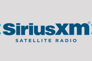 SiriusXM's Q2 2019 — 34.3 Million Subscribers and Pandora Radio's Gross Profit Climbs 40%
