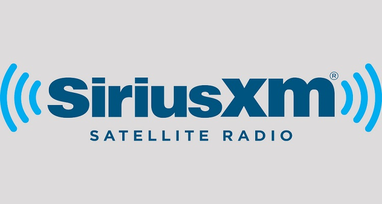 SiriusXM Reaches 34.9 Million Subscribers, Won't Disclose Pandora Number