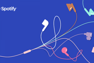 Spotify's Q2 2019 — The Good, The Bad, and The Ugly