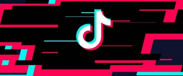 As TikTok's Music Licensing Expires, Owner ByteDance Purchases AI Music Creation Startup JukeDeck