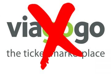 UK Competition Watchdog Aims to Have Viagogo Found in Contempt