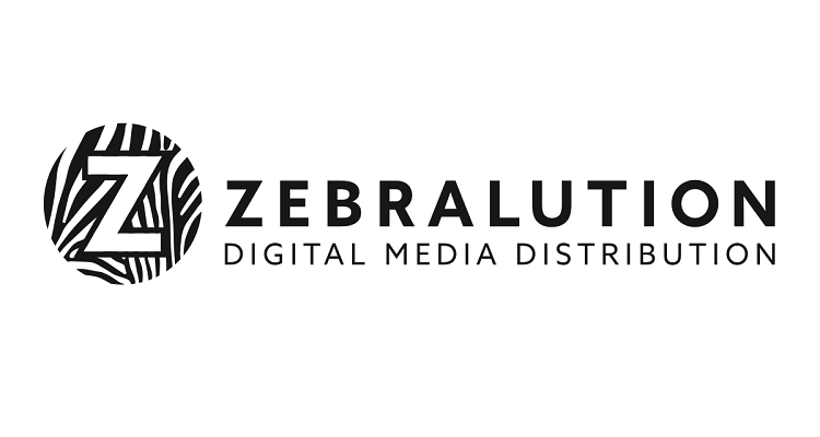 German Digital Distributor Zebralution Purchases Apple Music And Spotify-certified Services Provider Encoding Management Services