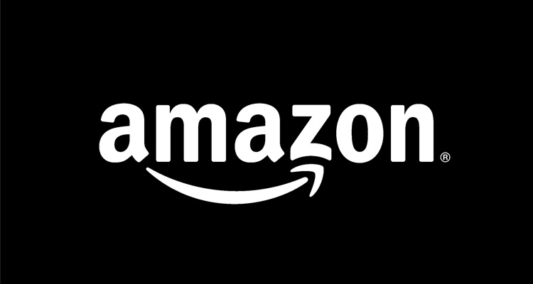 #NoMusicForICE Campaign Against Amazon Enters Second Phase
