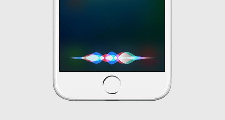 Siri (Photo Credit: iPhone Digital / CC by 3.0)