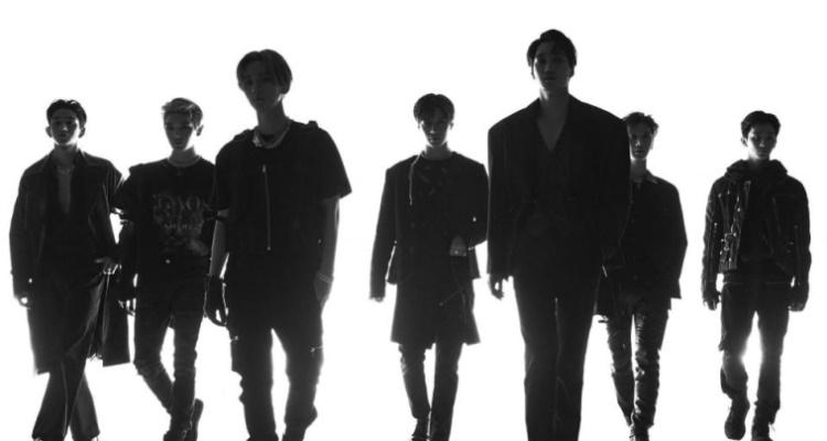 EXO, NCT 127, SHINee & WayV Form 'SuperM' Supergroup