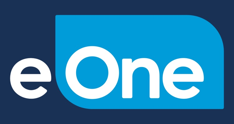 Hasbro Acquires Eone Entertainment — Including Eone Music — In A $4 Billion Deal