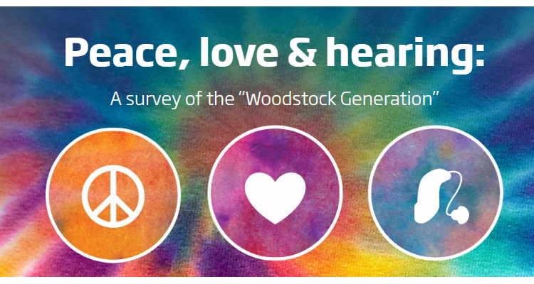 Hook up Woodstock GA