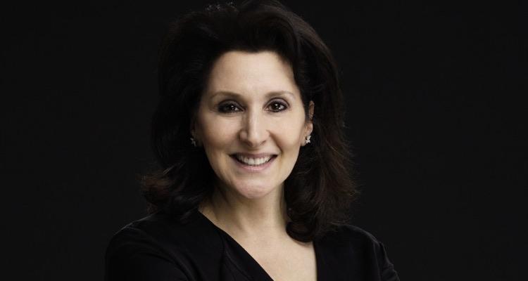 TuneIn's New CEO, Juliette Morris