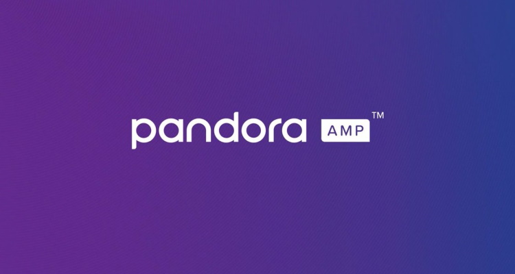 Pandora Expands Its Indie Artist Submission Tools — But Will This Help Emerging Artists Grow Their Audiences?