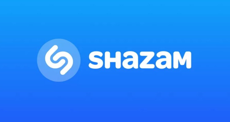 Apple Music Launches A Dedicated Shazam Discovery Chart