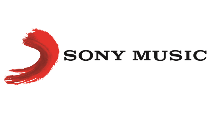 Sony Music Thinks 'Family Entertainment' Market Is Untapped, Launches a New Label To Address It