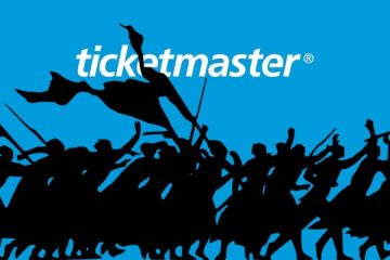 Dutch Consumer Protection Group Challenges Ticketmaster's Non-Refundable Service Fees