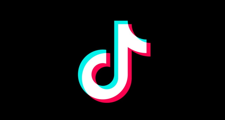 Distrokid Offers TikTok Distribution — Beating CD Baby and Tunecore
