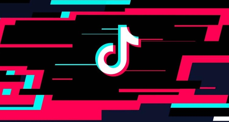 TikTok Reinstates Banned User Who Criticized China